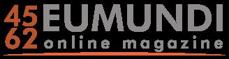 4562 Eumundi Online Mag
